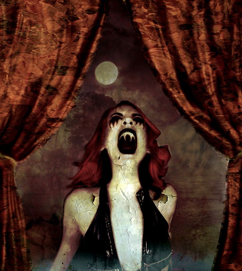 http://fc05.deviantart.net/fs15/f/2007/046/9/b/Vampire__s_Wrath_by_Serkenil.jpg