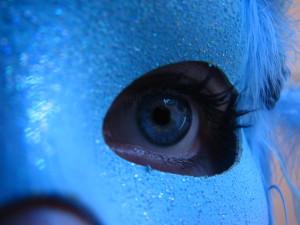 tru-wulf's Profile Picture
