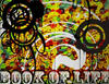Book of Life by gleamland