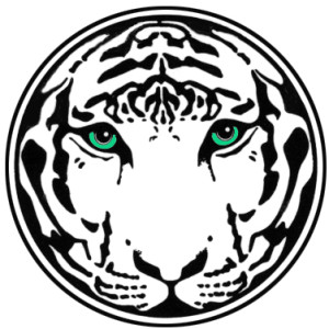 MrDNA2You's Profile Picture