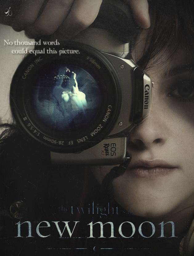 http://fc00.deviantart.com/fs44/f/2009/105/9/a/Camera_New_Moon_Poster_by_Reachingasifall247.jpg