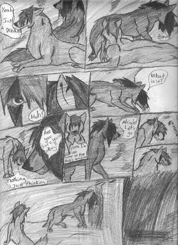 last spirits page 4 by KLSenko