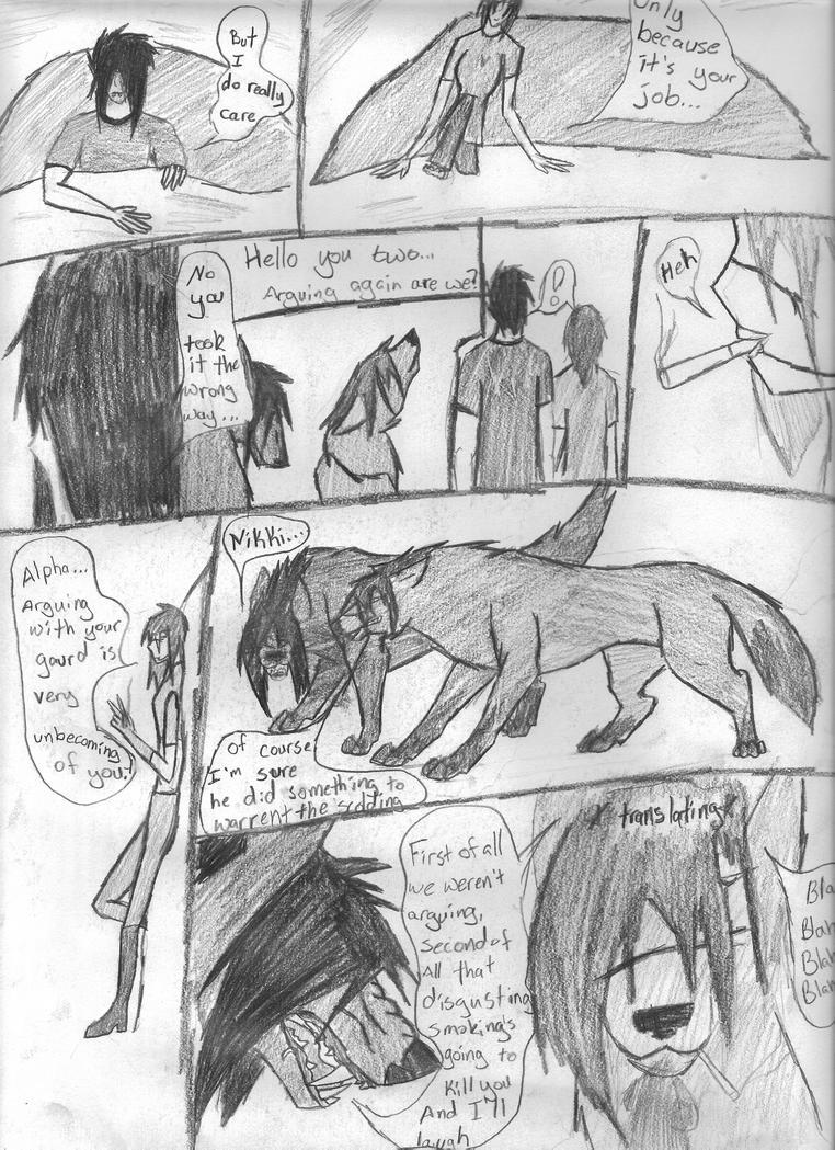 last spirits page 6 by KLSenko