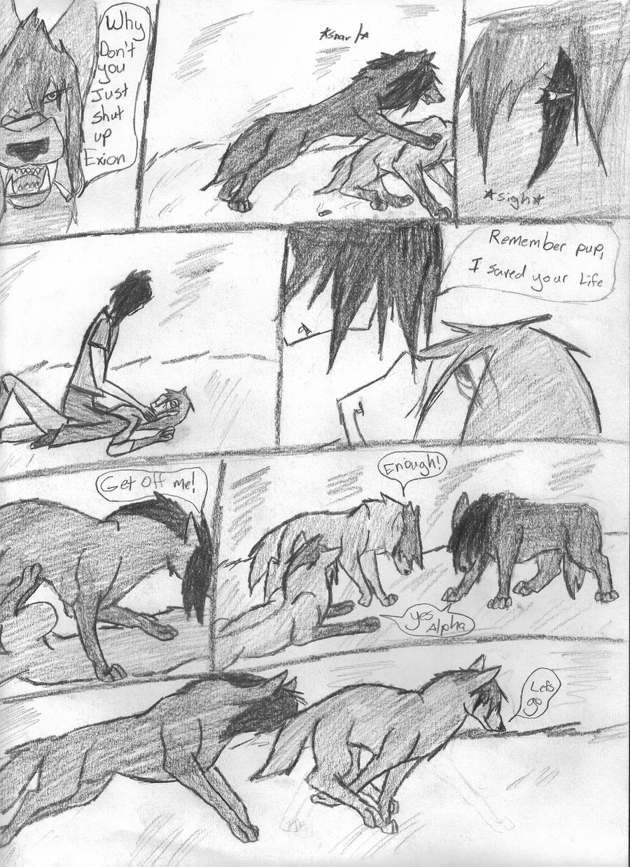 last spirits page 7 by KLSenko