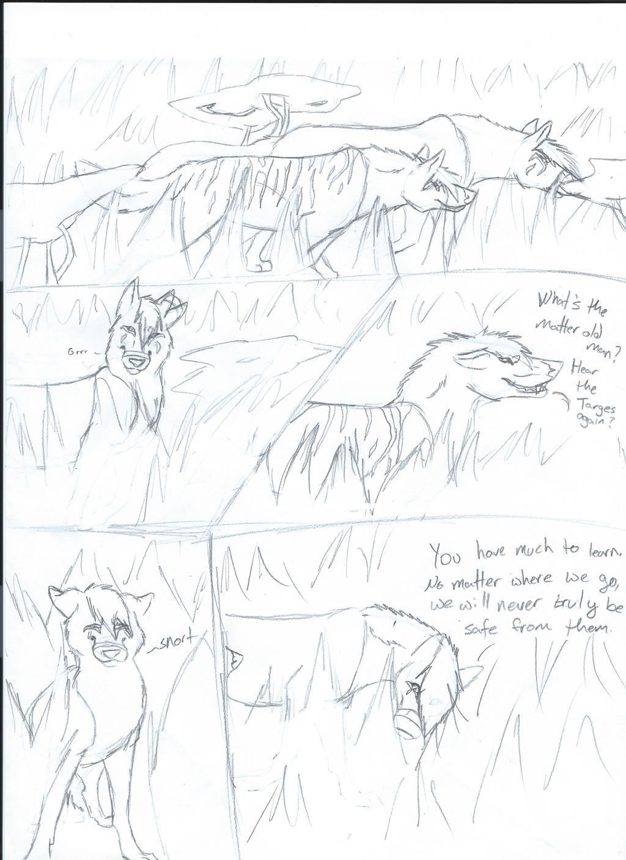 page1 by KLSenko