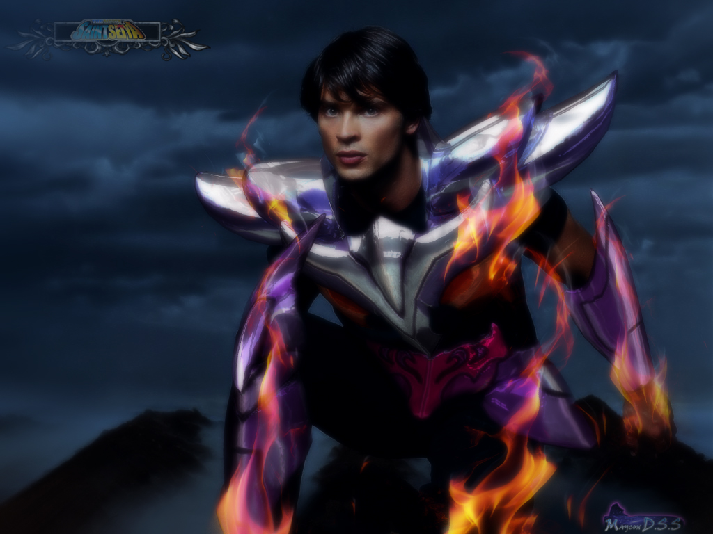 Saint seiya the movie 5 download - Cfb kingston release section