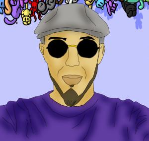 kalmaster's Profile Picture