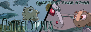AstralSounds Page 67 and 68 (Preview)