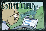 AstralSounds Chapter 2 Page 7 (Preview)
