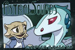 AstralSounds Chapter 2 Page 20 (Preview)
