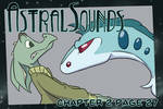 AstralSounds Chapter 2 Page 27 (Preview)