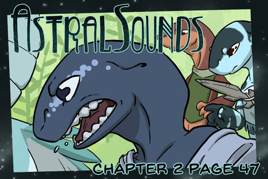AstralSounds Chapter 2 Page 47 (Preview)