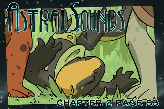 AstralSounds Chapter 2 Page 53 (Preview)