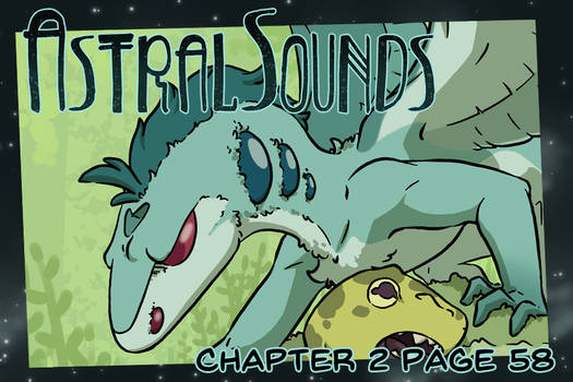 AstralSounds Chapter 2 Page 58 (Preview)