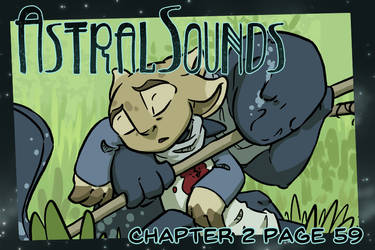 AstralSounds Chapter 2 Page 59 (Preview)