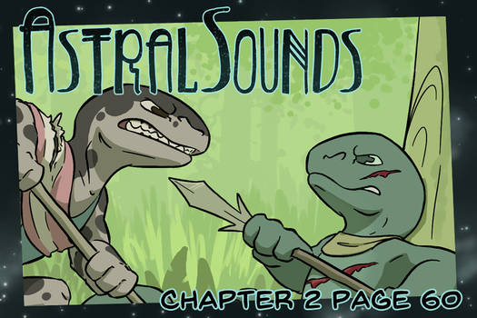 AstralSounds Chapter 2 Page 60 (Preview)