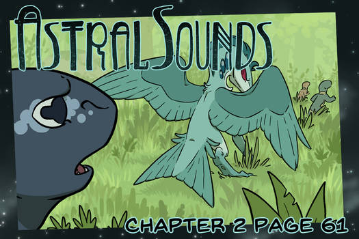 AstralSounds Chapter 2 Page 61 (Preview)