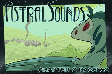 AstralSounds Chapter 2 Page 62 (Preview)