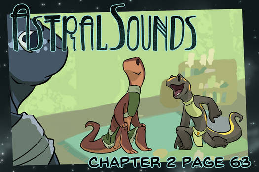 AstralSounds Chapter 2 Page 63 (Preview)