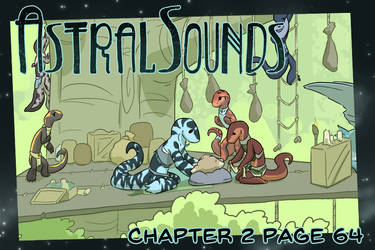 AstralSounds Chapter 2 Page 64 (Preview)