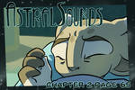 AstralSounds Chapter 2 Page 65 (Preview)