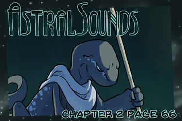 AstralSounds Chapter 2 Page 66 (Preview)