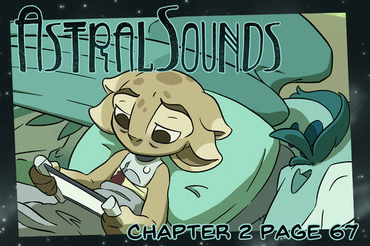 Page Announcement Ch2Pg67