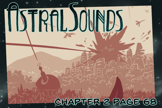 AstralSounds Chapter 2 Page 68 (Preview)