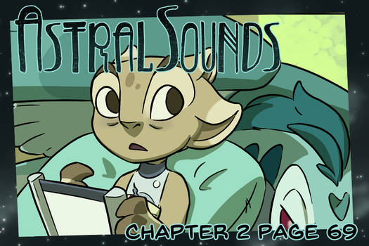 AstralSounds Chapter 2 Page 69 (Preview)