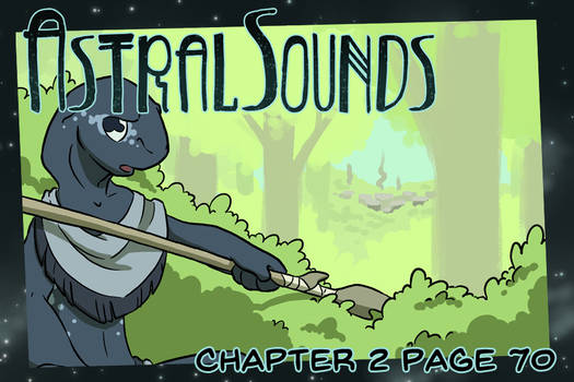 AstralSounds Chapter 2 Page 70 (Preview)