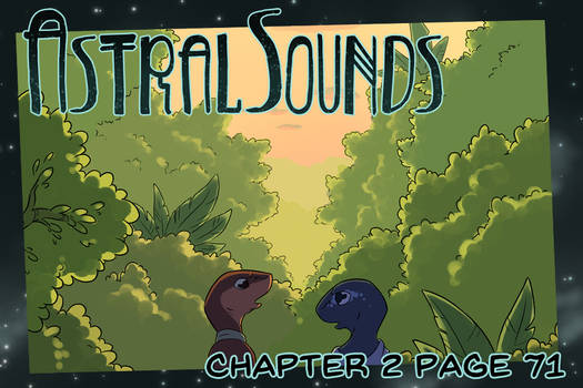 AstralSounds Chapter 2 Page 71 (Preview)