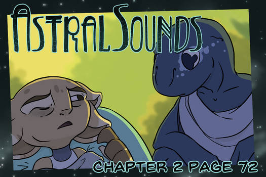 AstralSounds Chapter 2 Page 72 (Preview)