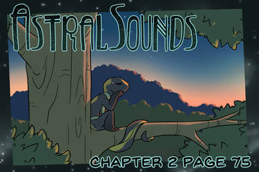 AstralSounds Chapter 2 Page 75 (Preview)