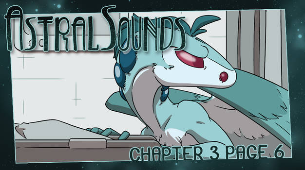 AstralSounds Chapter 3 Page 6 (Preview)