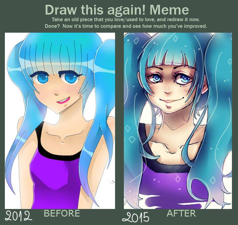 miku_hatsune__improvement_meme__by_kurohitsujisama d8gow09 miku hatsune [improvement meme] by kurohitsujisama on deviantart,Miku Meme