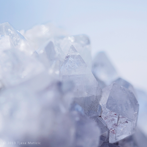 quartz by tjasa