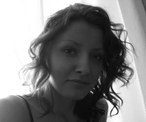 polcadoty's Profile Picture
