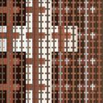 Cross Mosaic by EternalNight11
