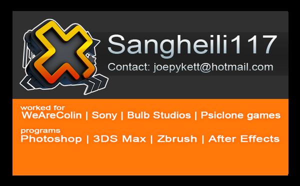 sangheili117's Profile Picture