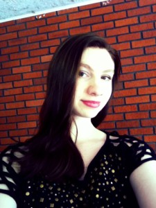 SilentArtist-A's Profile Picture