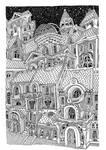 Baroque n.6 by RaulAndro