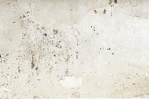 texture003 by buzillo-stock