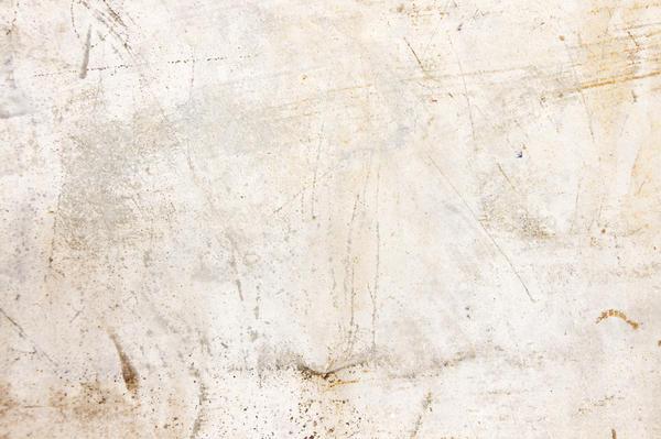 texture010 by buzillo-stock
