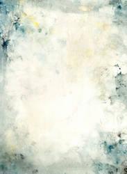 texture015 by buzillo-stock