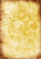 texture017 by buzillo-stock