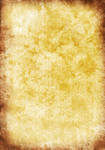 texture017