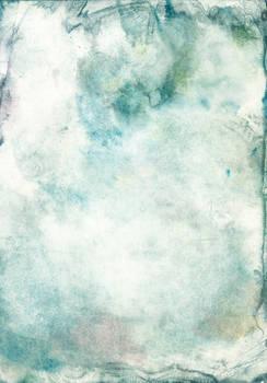 texture019
