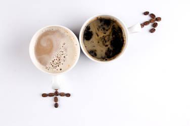 coffee 04 by buzillo-stock