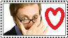 Smerch Stamp by carodacat