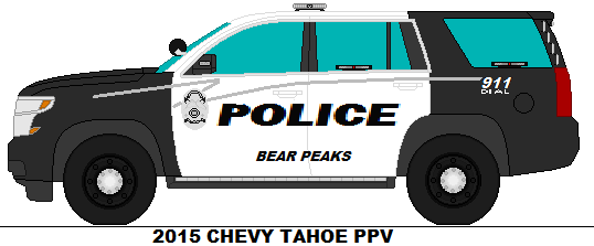 Bear peaks ky police 2015 tahoe by prpfd2011 on deviantart bear peaks ky police 2015 tahoe by prpfd2011 malvernweather Choice Image